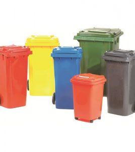 sintex-wheeled-waste-bins-500x500